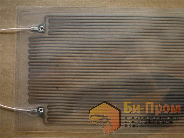 Термостабилизатор ТСМ 3000-2 - bee-prom.ru