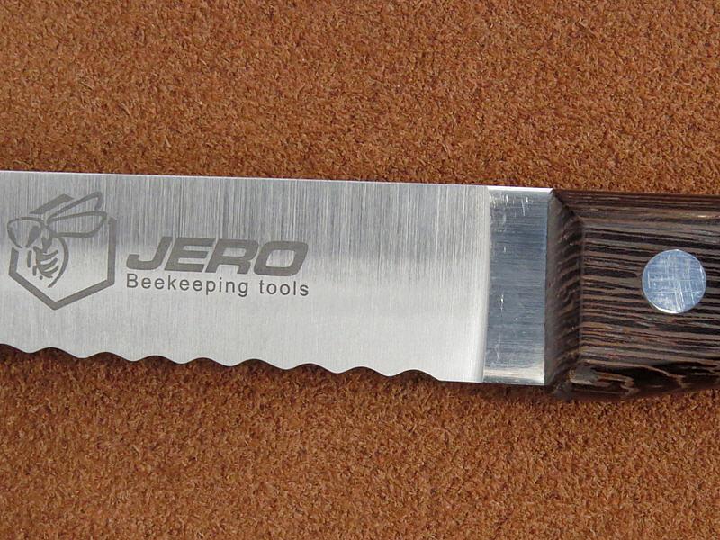 Португальский нож Jero