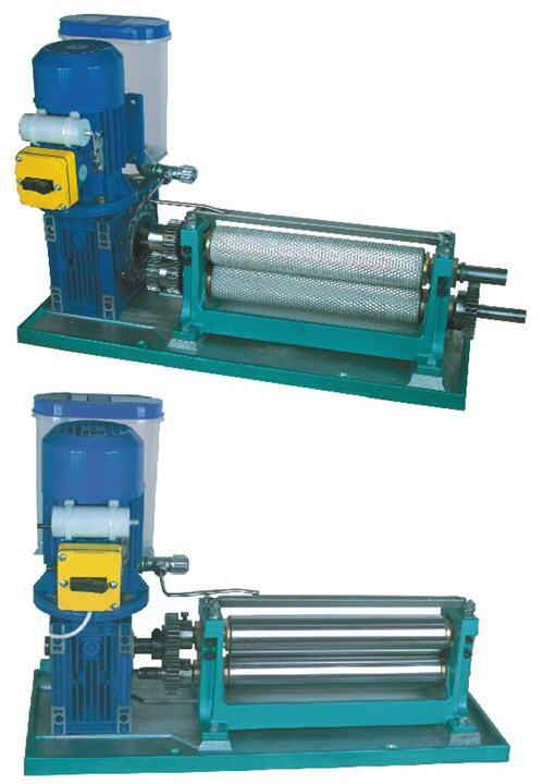 Изображение - Оборудование для производства вощины vosk_val